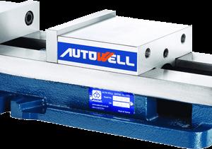Autowell-ATW-689