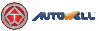 Autowell