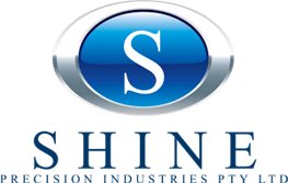Shine Precision Industries